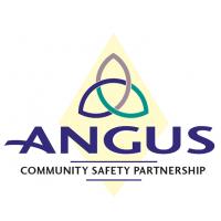 Angus CSP logo
