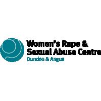WRASAC Dundee & Angus logo