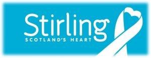 Stirling SP logo